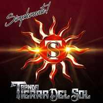 La Mechuda by Simplemente Banda Tierra Del Sol