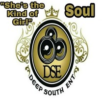 She's the Kind of Girl by Soul