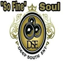 So Fine by Soul