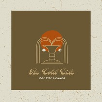 The Cold Side by Colton Venner