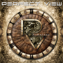 Timeless by Perfect View