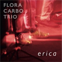 Erica by Flora Carbo Trio