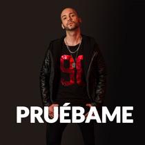 Pruébame by Boni