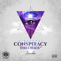 Conspiracy Theories by K-Natural