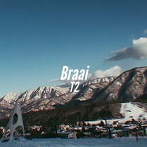 T2 by Braai