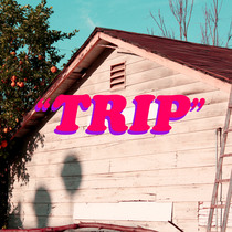 Trip by Cooli Ooli