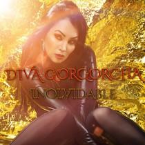 Inolvidable by Diva Gorgorcha