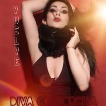 Vuelve by Diva Gorgorcha