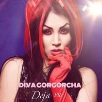 Deja Vu by Diva Gorgorcha