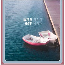 Sea of Health by Wild Age