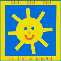 Ole! Ole! by Dr. Jean Feldman