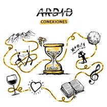 Conexiones by ARDID