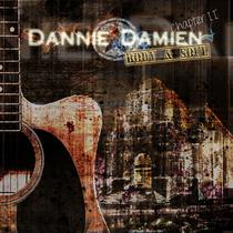Body & Soul: Chapter 2 by Dannie Damien