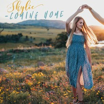 Coming Home by Skylie Thompson
