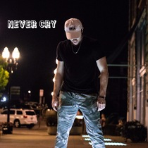 Never Cry (feat. Mathew Andzulis) by CMIC