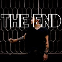 The End by AJ Santana