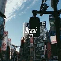 T3 by Braai