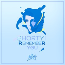 Shorty I Remember You by DEMPT