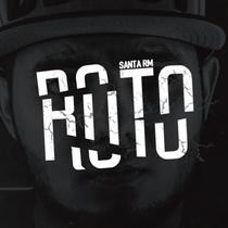 Roto by Santa RM