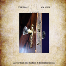 The Man (My Man) by Beatrice