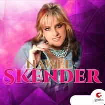 Nawel Skander Live by Nawel Skander