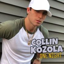 One Night by Collin Kozola