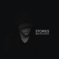 Stories by Brayton Meyer