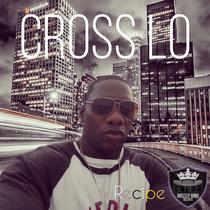 Recipe by Cross-Lo