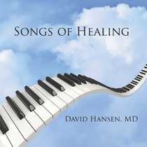 Songs of Healing by David Hansen
