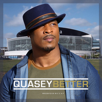Better by Quasey