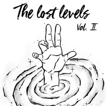 The Lost Levels, Vol. 2 by Various Artists