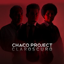 Claroscuro by Cha/Co Project