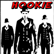 Hookie by Alean Labs