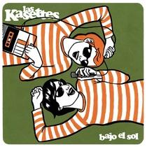 Bajo el Sol by Las Kasettes
