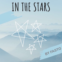 In the Stars by Fausto