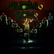 Me Falta Algo by Banda Limoncitos