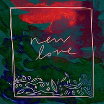 New Love by Cavina