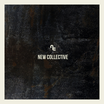 New Collective by New Collective