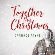 Together This Christmas by Candace Payne