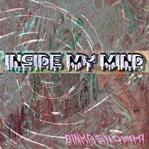 Inside My Mind (feat. Holly Gordon) by Binka Snowki