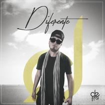 Diferente by Defra