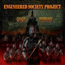 2020 Vision by Engineered Society Project