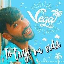 Te Traje Mi Vida by El Vega Life