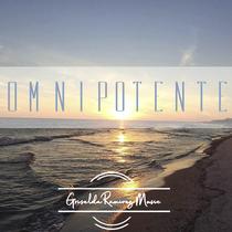 Omnipotente by Griselda Ramirez