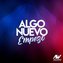 Algo Nuevo Empezo by Adoradores Worship