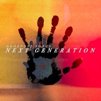 Next Generation by Doorpost Songs