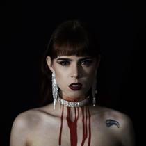 Blood Diamond by Cera Gibson