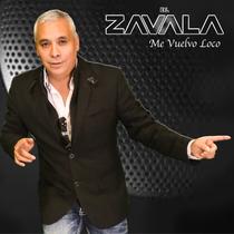 Me Vuelvo Loco by El Zavala