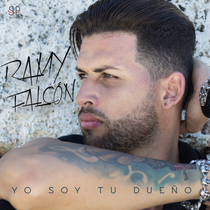 Yo Soy Tu Dueño by Ramy Falcón