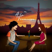 A la Francesa by Soy Os